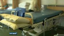 SIPTU meet HSE to seek reversal in proposed pay cut for graduate nurses