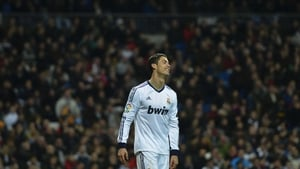 Cristiano Ronaldo will meet his former side Manchester United in the last 16 of the Champions League