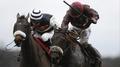 Condon steers Causes to Ladbroke victory