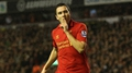 Downing primed for West Ham move
