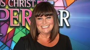 Dawn French missed out on Mama Mia role