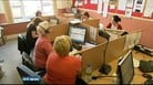 Charity helplines had 'extremely busy' Christmas Day