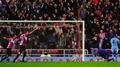 Sunderland claim three points against City