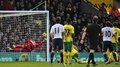 Mata strike enough for Chelsea against Norwich