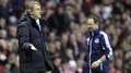 Mancini unfazed by United extending lead