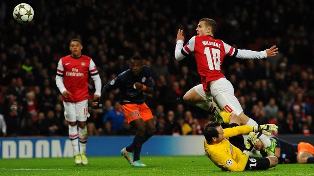Jack Wilshere feels missing last season with injury will benefit him later in his career