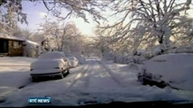 At least six people die after US winter storm