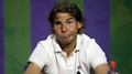 Nadal pulls out of Australian Open