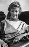 Angela McNamara