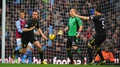 Villa fall further with home defeat to Wigan