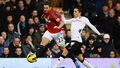 Swansea exploit Fulham's defensive frailties