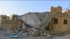 Syrian activists say 200 killed in Homs fighting
