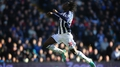 Fulham bag crucial win against West Brom