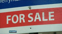 New reports indicate rise in some property prices in Dublin