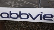 US pharmaceutical firm AbbVie pulls the plug on its proposed $54 billion takeover of Shire