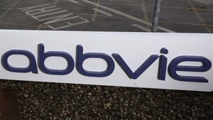 AbbVie tells shareholders to vote against planned takeover of Shire