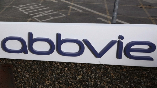 Shire says AbbVie's $46 billion offer undervalued the firm