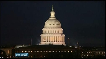 Markets rise strongly after 'fiscal cliff' deal