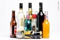Alcohol - the risks of excess and the rewards for abstinence.