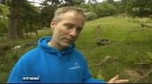 Climber Ian McKeever dies on Mount Kilimanjaro