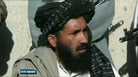 Militant leader killed in Pakistan