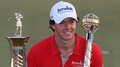 McIlroy admits he may not play at Olympics