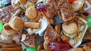 Nearly 60% of Americans oppose taxes targeting unhealthy foods