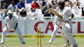 South Africa complete rout of Kiwis