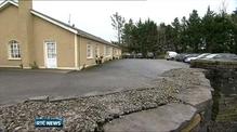 HSE to seek alternative management for Mulross Nursing Home