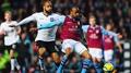 Villa edge past resilient Ipswich