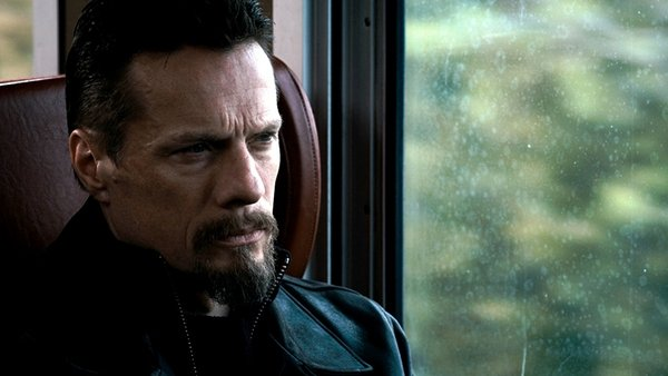 Man on the Train is at the IFI from Friday January 11