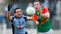 O'Byrne Cup review: Dubs too good for Carlow