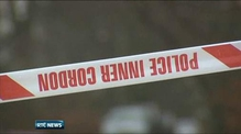 PSNI investigating murder following Co Tyrone death
