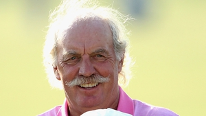 Dermot Desmond's representatives on the board had absents themselves from discussions at board level about the loan