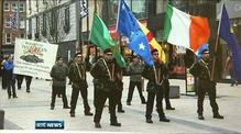 Gardaí investigate dissident threats in Limerick
