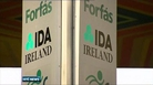 IDA notes positive outlook for 2013
