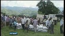 Uganda repays misappropriated Irish aid