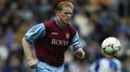 Staunton hopes cup run can lift Villa