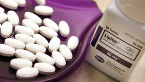 Troika wants doctors bound to prescribe generic alternatives to brand name drugs