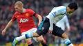 Scholes: Liverpool still among biggest rivals