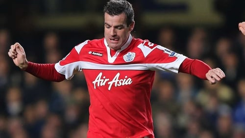 Ryan Nelsen is set to take over the top job at Toronto FC