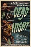 Classic Movie - Dead of Night