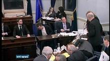 Clarity sought on current abortion legislation