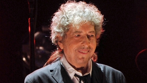 Bob Dylan: unreleased songs on the way very shortly