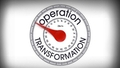 Operation Transformation goes Global!