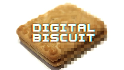 Digital Biscuit runs from January 24-26 at the Science Gallery, Trinity College, Dublin