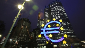ECB set to keep interest rates at 0.5% next Thursday