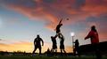 Irish provinces face battle for knockout places