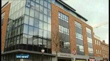 Staff at the Irish Daily Star facing reorganisation