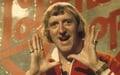 In Plain Sight - The Life and Lies of Jimmy Savile